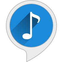 Music & Audio Alexa Skills