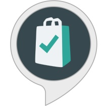 Shopping Alexa Skills