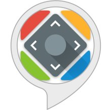 Alexa Skill for Smart Homes