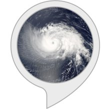 Alexa Skill for Weather