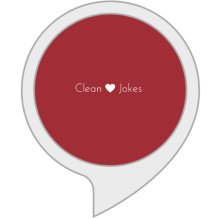 Alexa Skill for Novelty & Humor