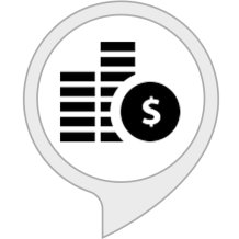 Alexa Skill for Business & Finance