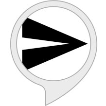 Alexa Skill for Education & Reference