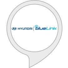 Alexa Skill for Connected Car