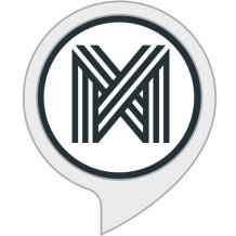 Alexa Skill for Communication