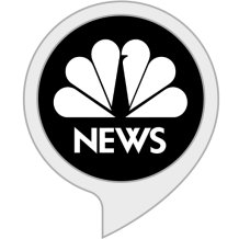 Alexa Skill for News