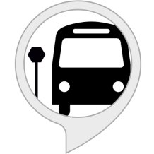 Alexa Skill for Travel & Transportation