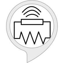 Alexa Skill for Utilities
