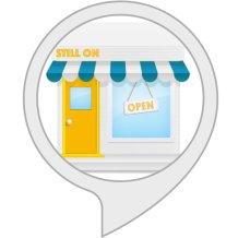 Alexa Skill for Shopping