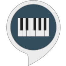 Alexa Skill for Music & Audio