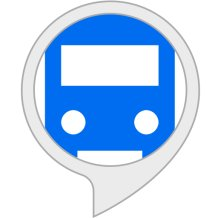 Alexa Skill for Local