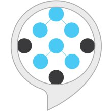 Alexa Skill for Productivity